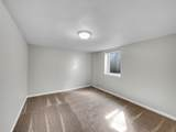 1305 5th Ave. - Photo 27