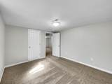 1305 5th Ave. - Photo 28
