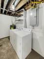 1305 5th Ave. - Photo 31