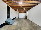 1305 5th Ave. - Photo 32
