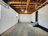 1305 5th Ave. - Photo 33