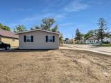 1305 5th Ave. - Photo 34