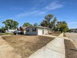 1305 5th Ave. - Photo 39