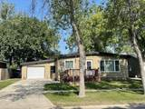 620 24th Ave - Photo 1