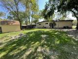 620 24th Ave - Photo 29
