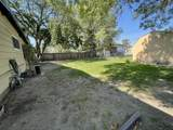 620 24th Ave - Photo 31