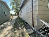 620 24th Ave - Photo 32