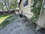 620 24th Ave - Photo 33