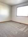 1349 34TH AVE - Photo 14