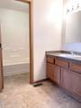1349 34TH AVE - Photo 16