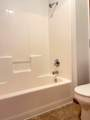 1349 34TH AVE - Photo 17