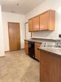 1349 34TH AVE - Photo 2