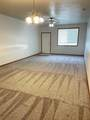 1349 34TH AVE - Photo 6