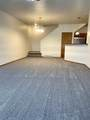 1349 34TH AVE - Photo 8
