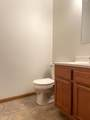 1349 34TH AVE - Photo 9