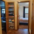606 19th Ave #11 - Photo 16