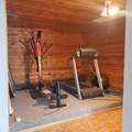 606 19th Ave #11 - Photo 18