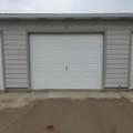 606 19th Ave #11 - Photo 19