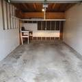 606 19th Ave #11 - Photo 20