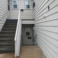 606 19th Ave #11 - Photo 21