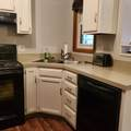 606 19th Ave #11 - Photo 7