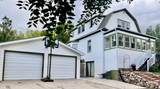 325 2nd Ave - Photo 1