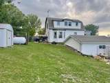 325 2nd Ave - Photo 34