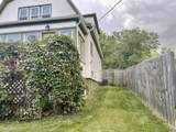 325 2nd Ave - Photo 4