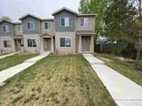 607 Reclamation Dr. - Photo 1