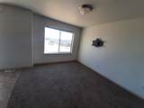 607 Reclamation Dr. - Photo 10