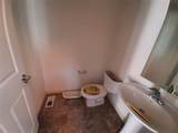 607 Reclamation Dr. - Photo 11