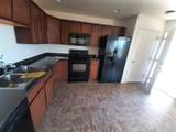 607 Reclamation Dr. - Photo 9