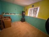 11 Casa Drive - Photo 12