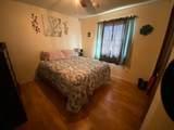11 Casa Drive - Photo 8