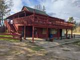 3910 20TH AVE - Photo 1