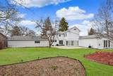 412 8th Ave - Photo 47