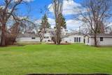 412 8th Ave - Photo 48