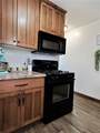 607 16th Ave - Photo 10