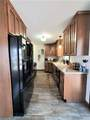 607 16th Ave - Photo 8