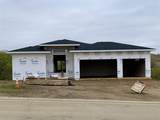 2000 Heights Ave - Photo 1