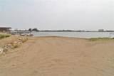 490 Rice Lake Rd - Photo 49