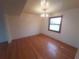 206 Chelsey Dr. - Photo 10