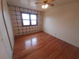 206 Chelsey Dr. - Photo 13
