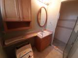 206 Chelsey Dr. - Photo 15