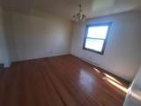 206 Chelsey Dr. - Photo 16
