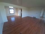 206 Chelsey Dr. - Photo 19