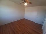 206 Chelsey Dr. - Photo 24