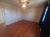 206 Chelsey Dr. - Photo 25