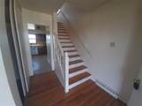 206 Chelsey Dr. - Photo 27