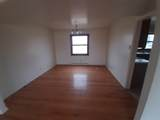 206 Chelsey Dr. - Photo 6